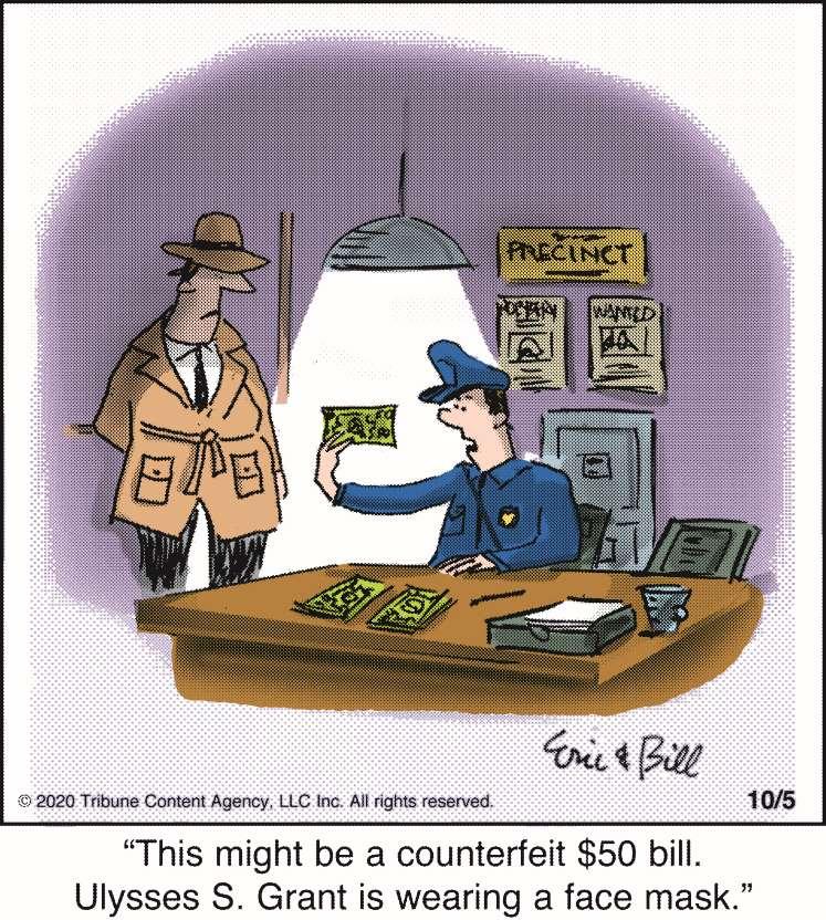 funny money.jpg
