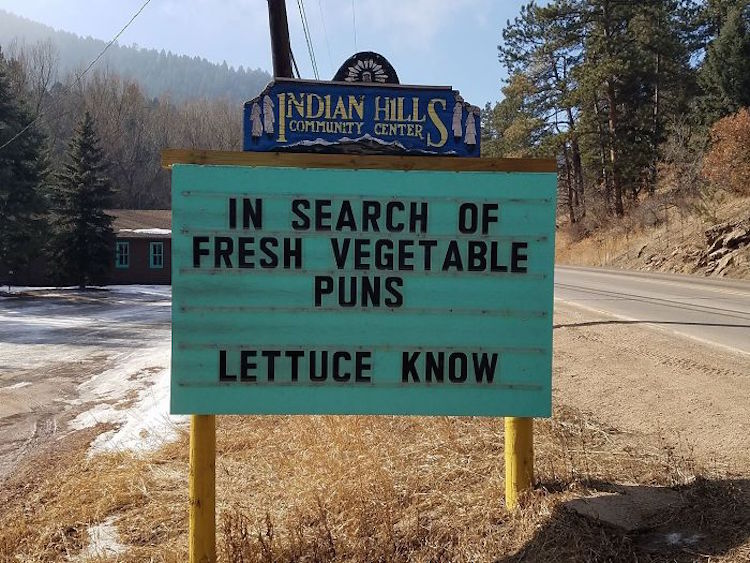 funny-puns-signs-india-hills-community-center-1.jpg