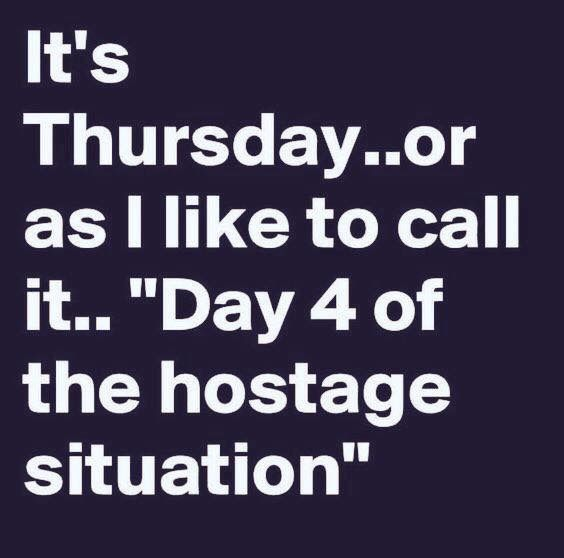 @funny-thursday-hostage.jpg