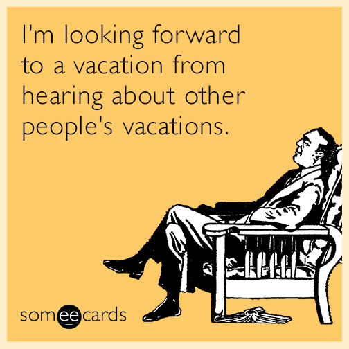 @funny-vacation-other.png