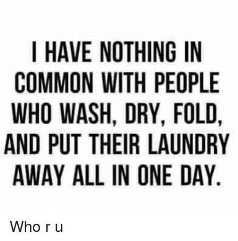 funny-wash-fold.jpg