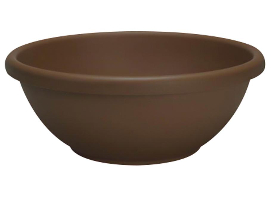 Garden Bowl.png