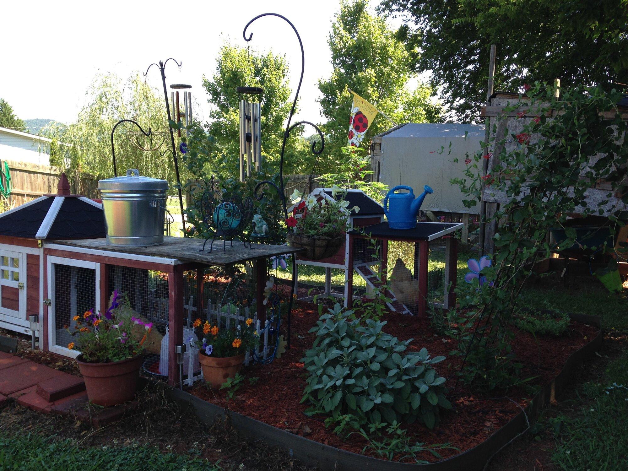 garden coops.jpg