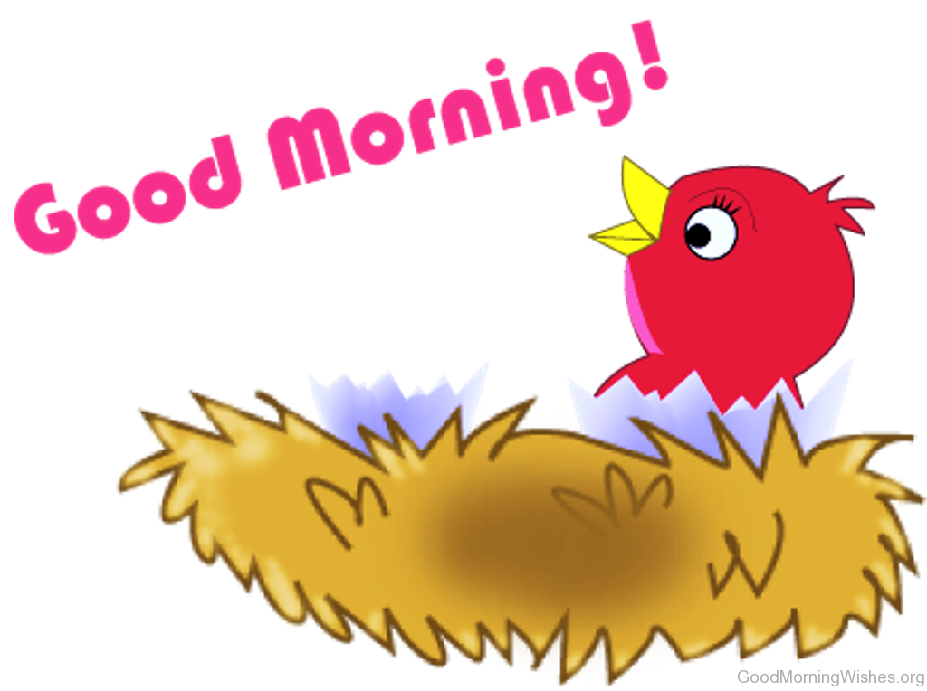 Good-Morning-Clipart.png