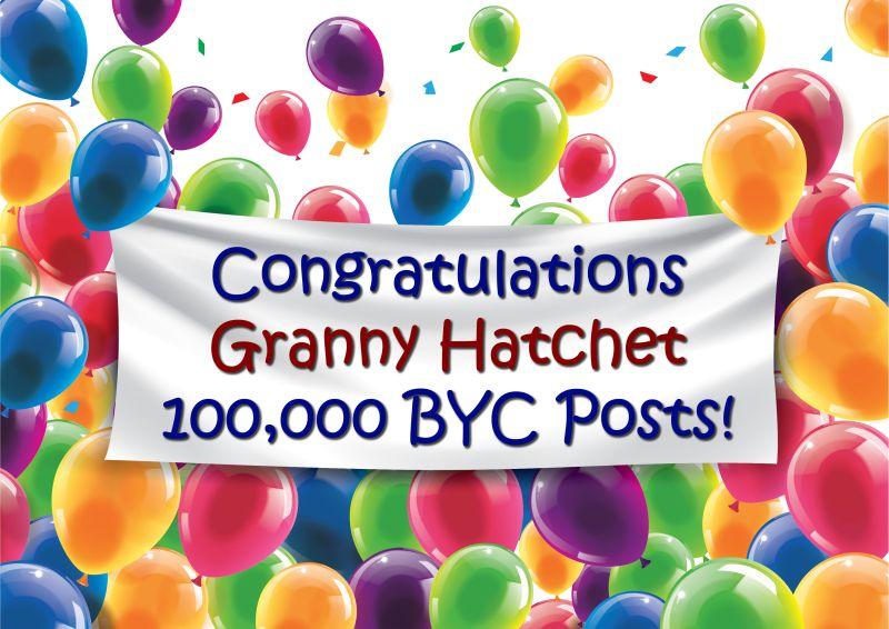 granny-congrats.jpg