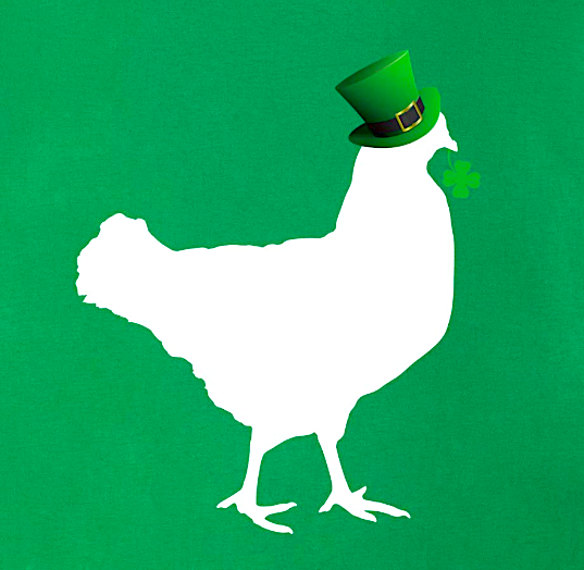 green-chkn-hat.png