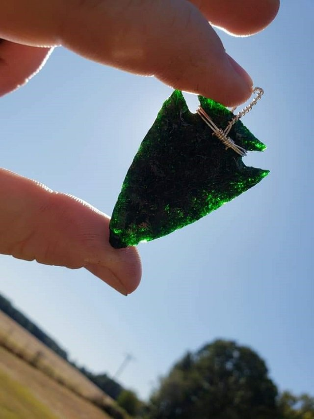 green goldstone pendants 2.jpg