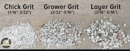 grit2.png