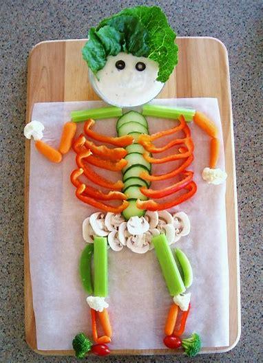 Hal Healthy 1.jpg