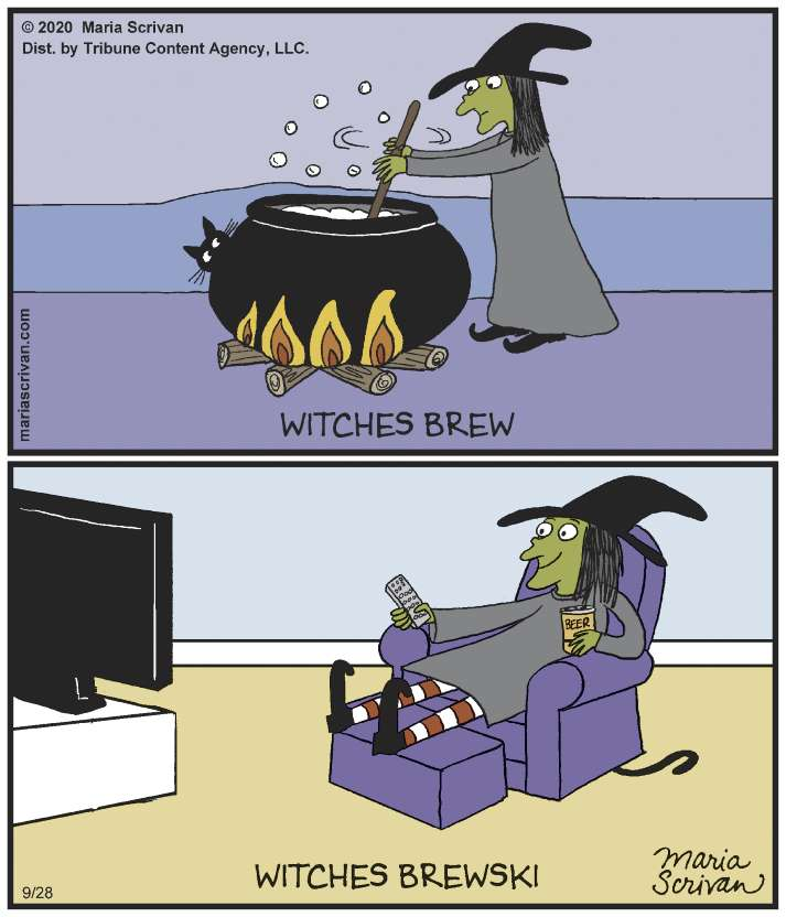 Halloween brew.jpg