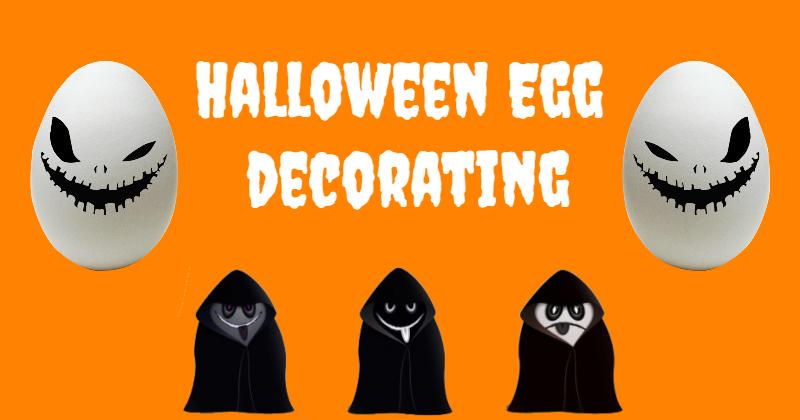 Halloween Egg Decorating 2.jpg