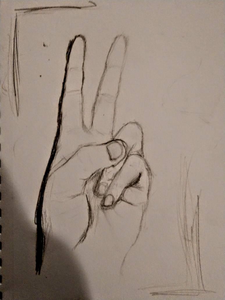 hand peace sign.jpg