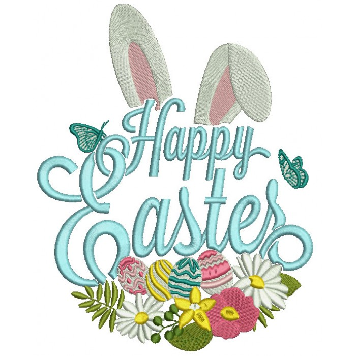 Happy-Cute-Easter-Bunny-Ears-Filled-Machine-Embroidery-Design-Digitized-Pattern-700x700.jpg