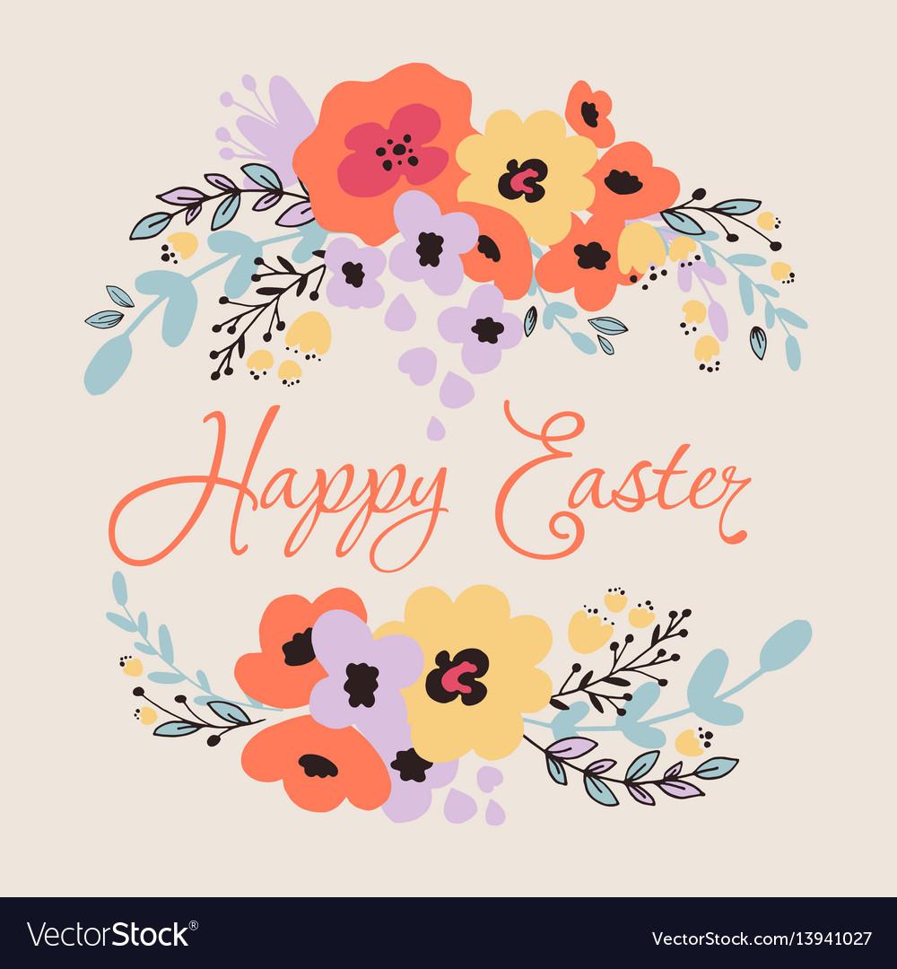 happy-easter-floral-card-vector-13941027.jpg