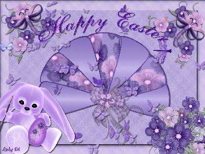 happy-easter-wallpaper-screensavers-easter-flutter-fanfare400.jpg
