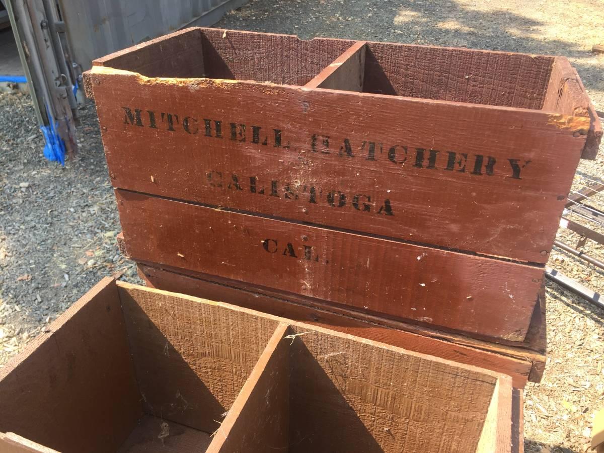 hatchery boxes.jpg