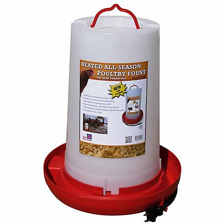heated poultry drinker.jpg