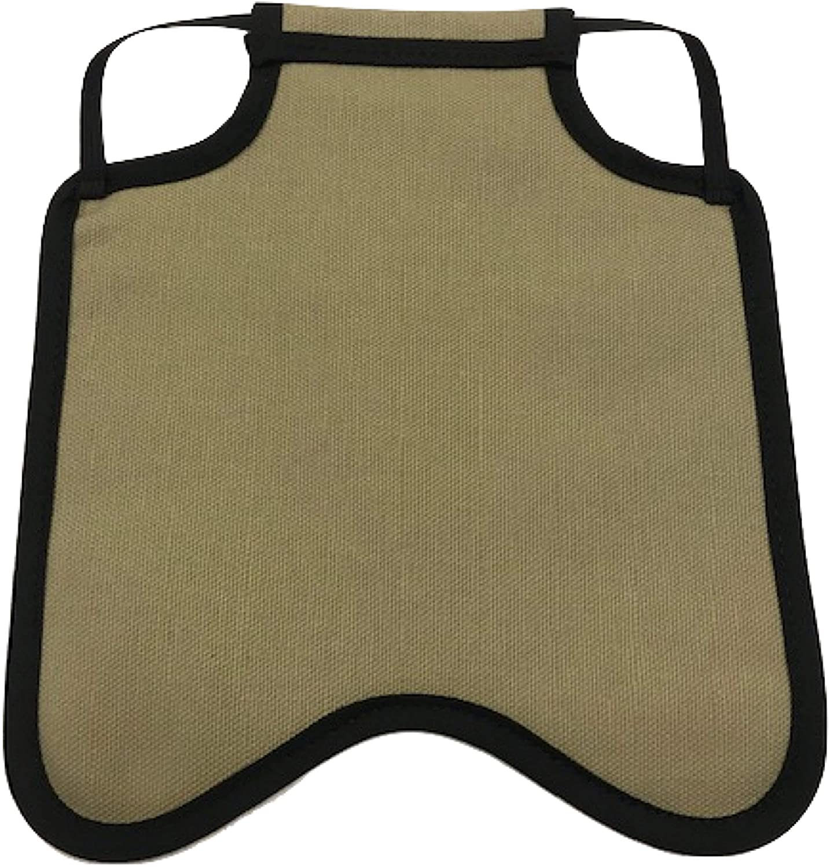hen saddle:apron.jpg