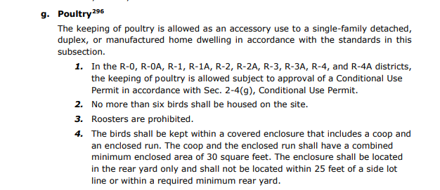Henrico Proposed Poultry Code.png