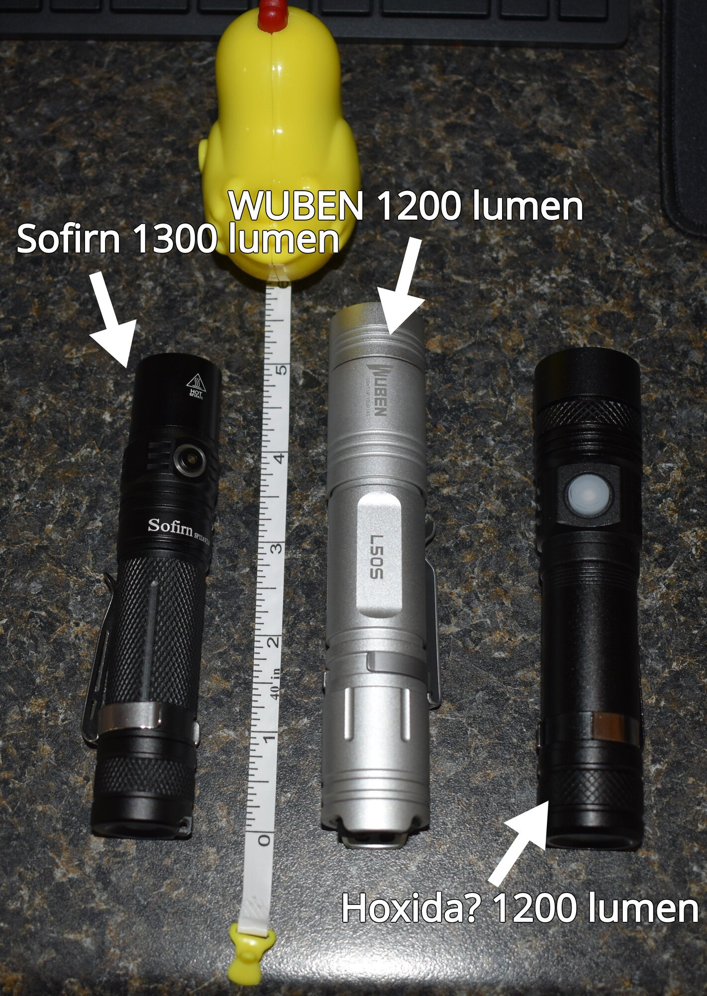 High Lumen Flashlight Comparison (1).jpg