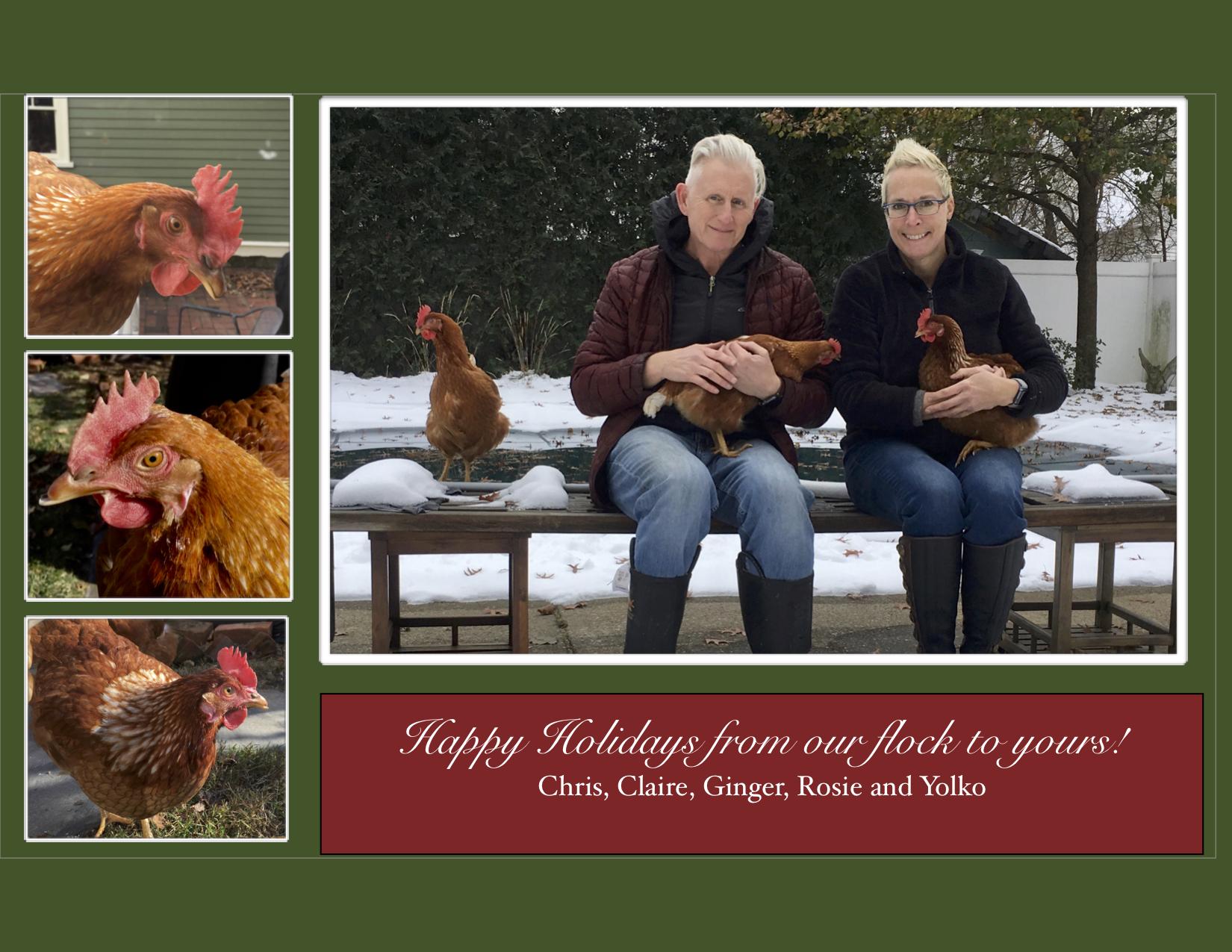 Holiday card v 2.jpg