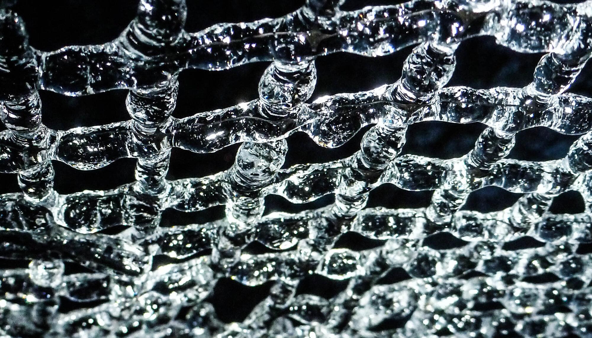 ice net closeup (3 of 1).jpg