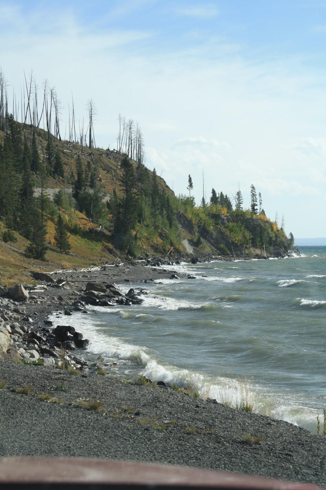 IMG_2396 YS Lake Sedge Bay.JPG