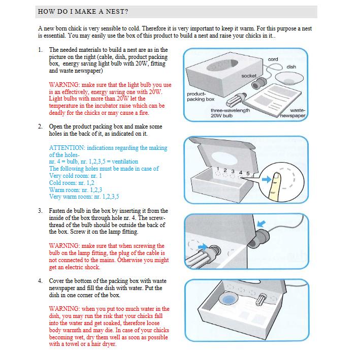 instructie.1.png