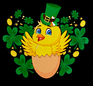irish-chick.png