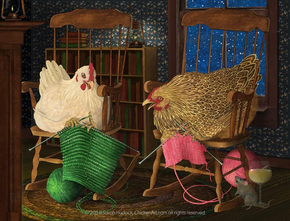 knitting-hens.jpg
