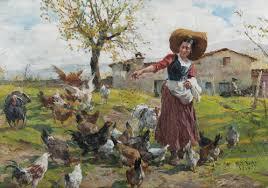 lady feeding chickens.jpg