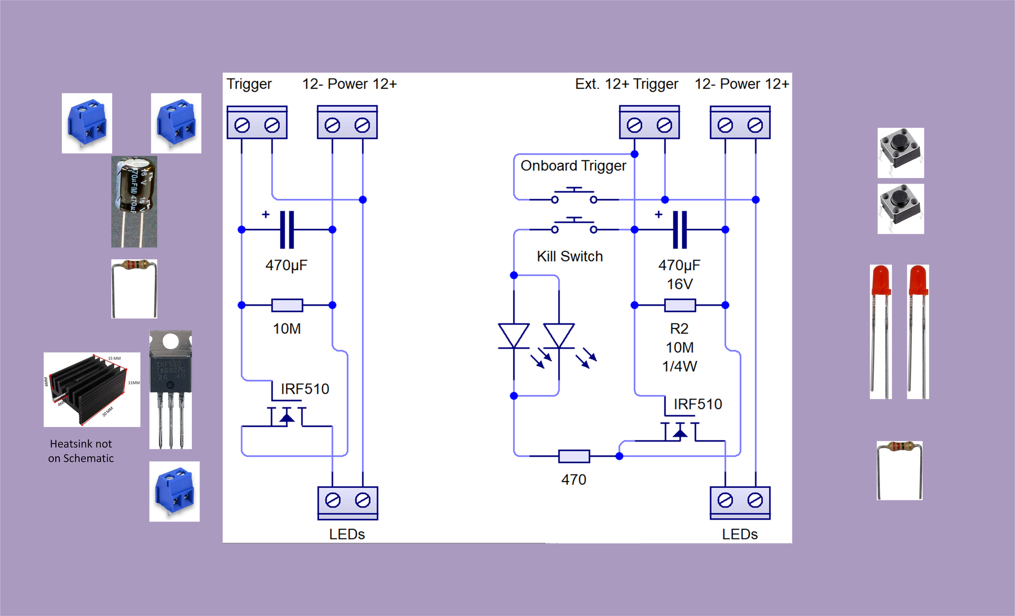 LED Dimmer Page 3.png