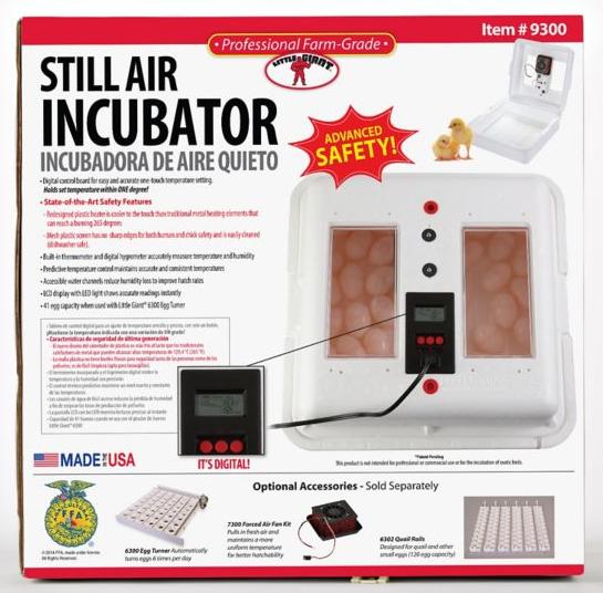 Little-giant-still-air-incubator.png