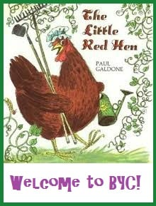 little red hen WELCOME.jpg