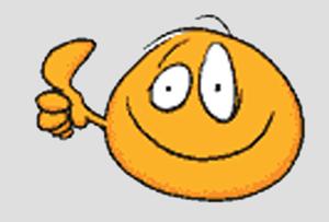 little_orange_guy copyv2.jpg