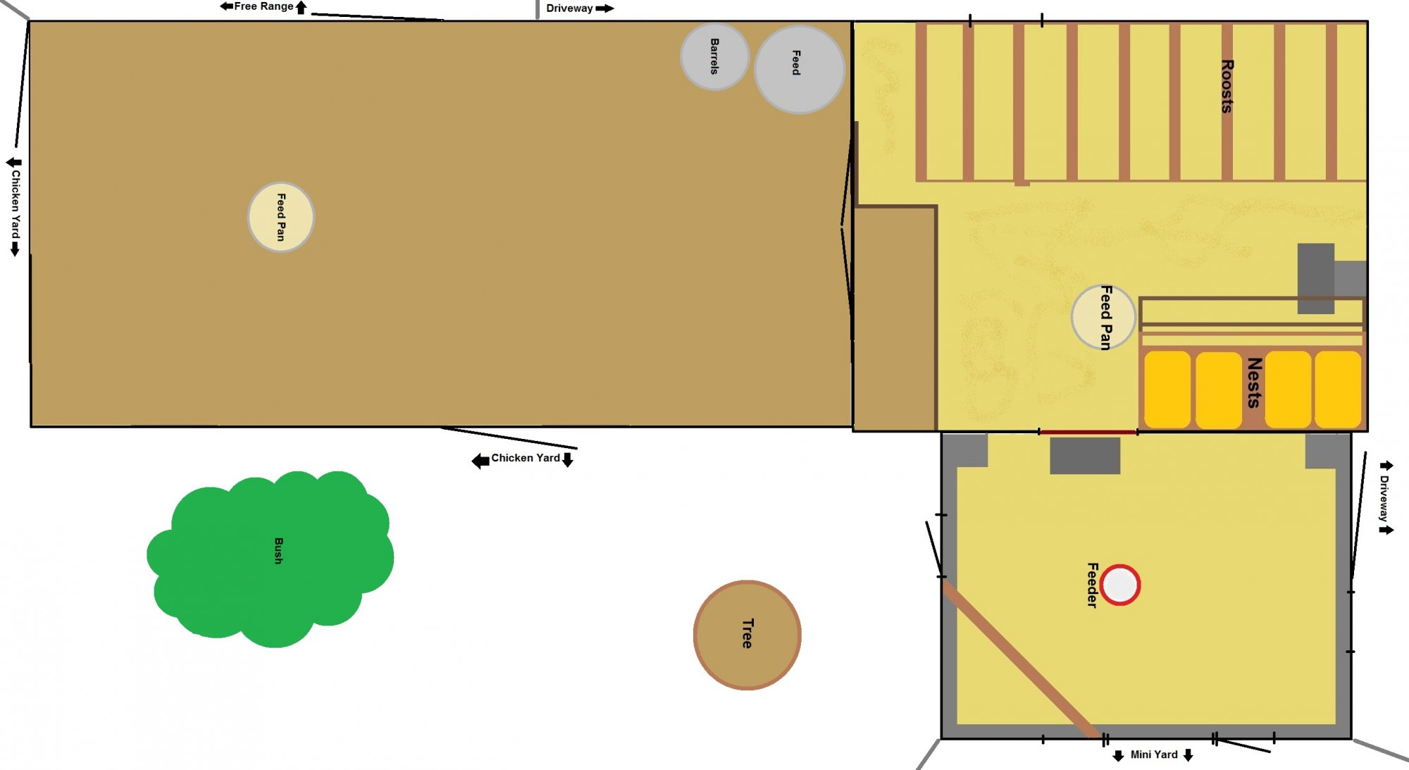 lrc floor plan 5.jpg