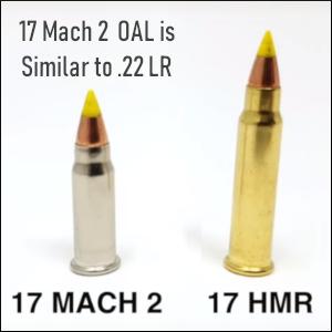 mach21903.png
