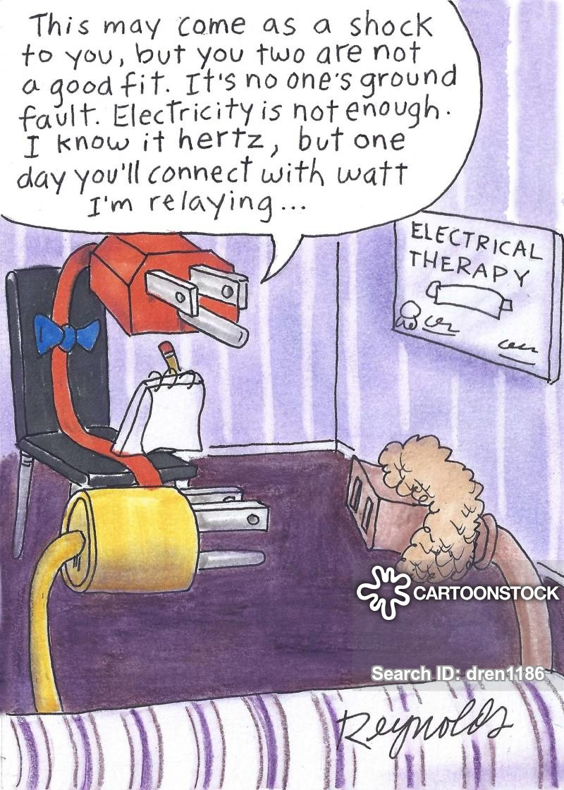 marriage-relationships-electricity-electrical_cord-reynolds_unwrapped-plugs-incompatibility-dr...jpg