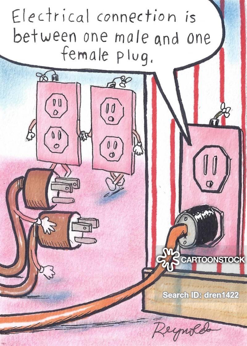 marriage-relationships-electricity-electrical_plug-gid-gender-reynolds_unwrapped-dren1422_low.jpg