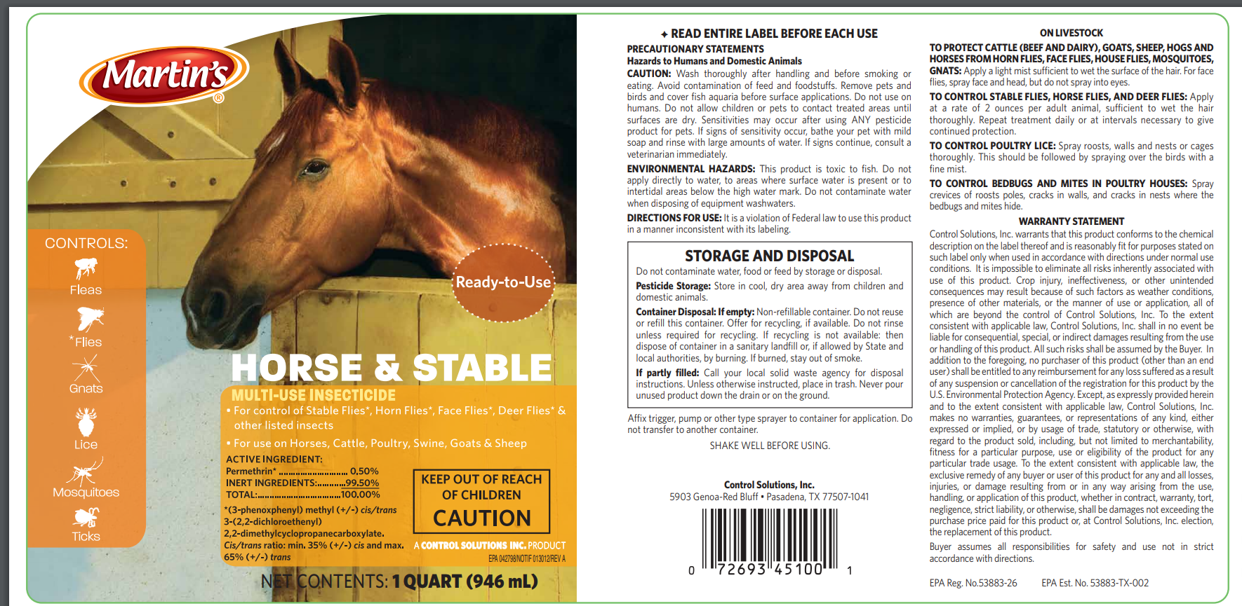 martins stable label_1.png