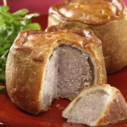 Melton-Mowbray-Pork-pie.jpg