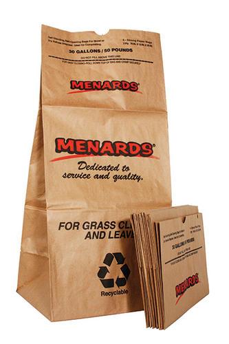 Menard's Leaf Bags.jpg