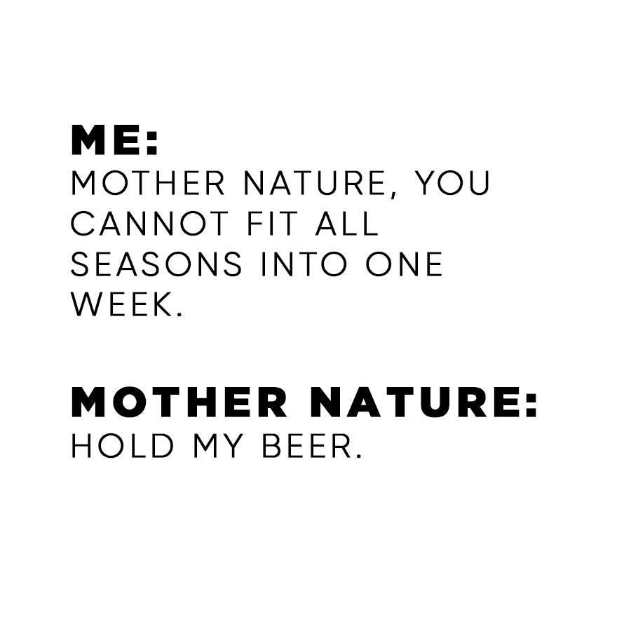 mother nature.jpg