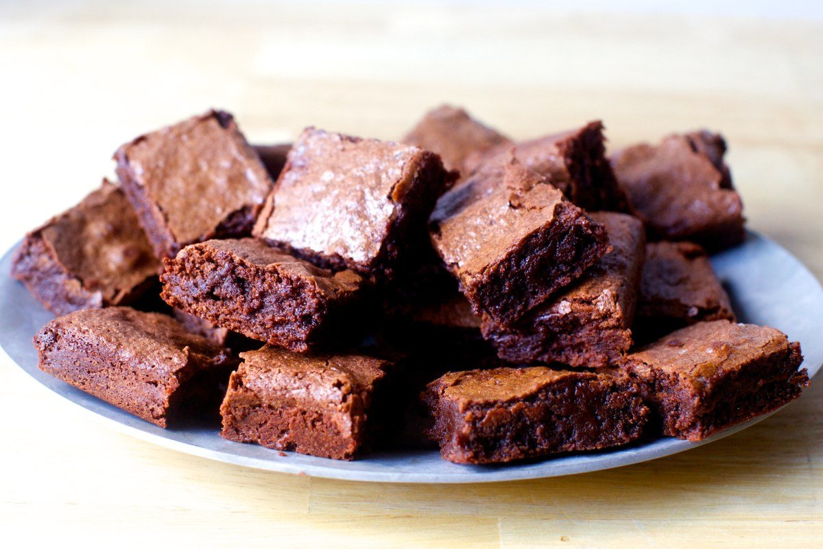 my-favorite-brownies1.jpg