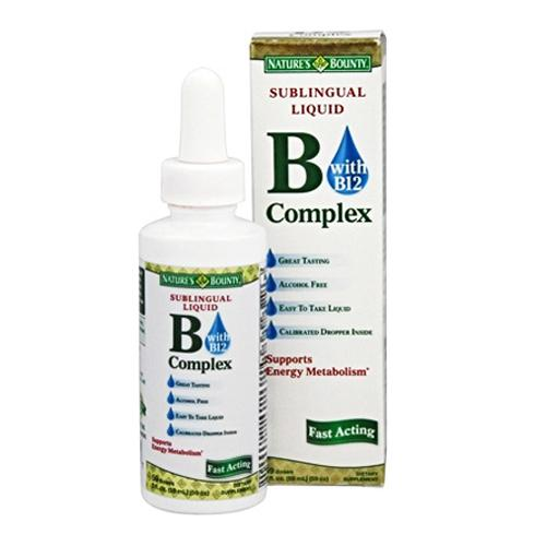 Natures-Bounty-Vitamin-B-Complex-Sublingual-Liquid.jpg