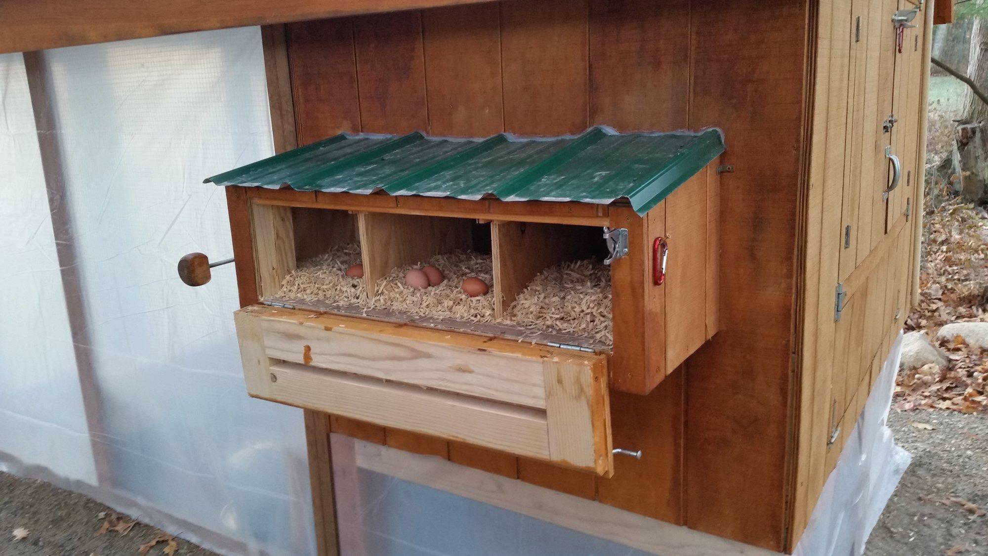nesting boxes.jpg