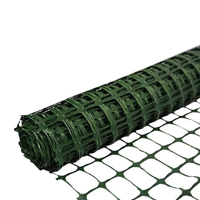 nettting.jpg