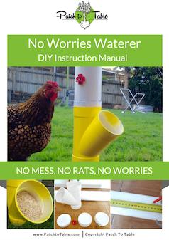 No-Worries-Waterer-DIY-Manual.png