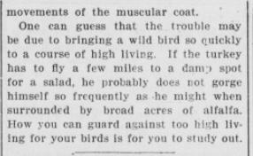 Pacific Rural Press 11 October 1913 pendulas crop_2.png