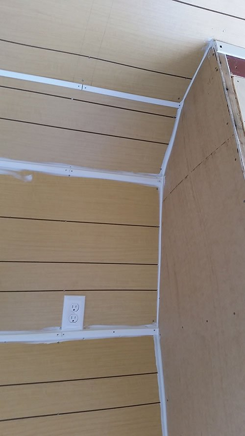 paneling and caulking.jpg